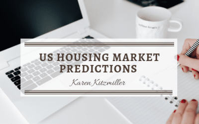 US Housing Market Predictions: What's to Come in 2019
