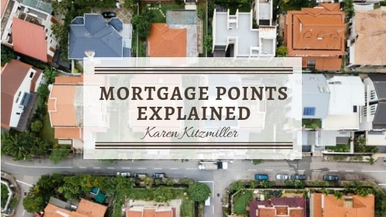 Mortgage Points Explained: How To Know If They're Worth It