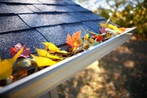 15 Fall Maintenance Tasks Every Homeowner Should Tackle