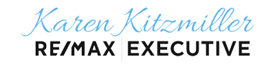 Karen Kitzmiller : RE/MAX Executive
