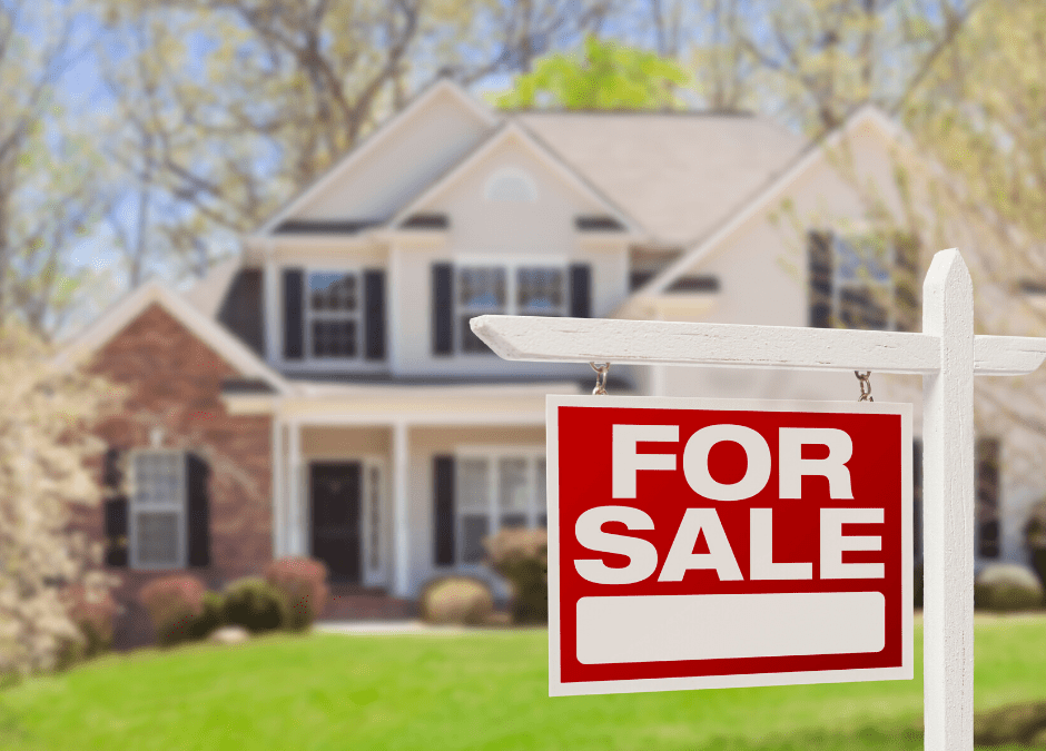 5 Signs You're Ready to Buy a House